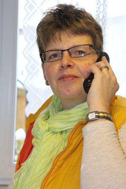 Ivonne Frommann