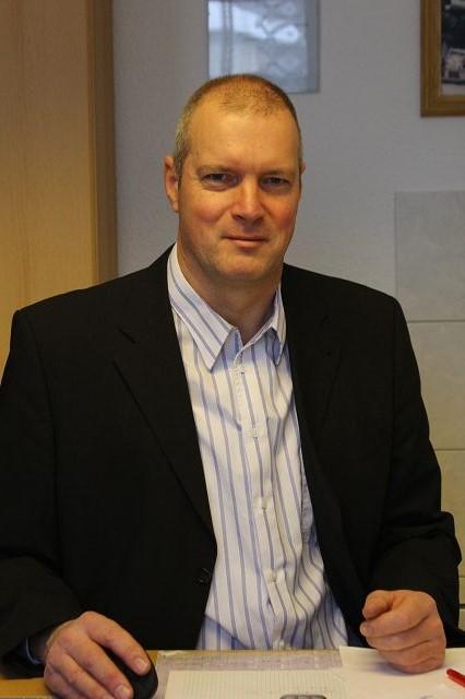 Christian Schomburg Dreherei Braun